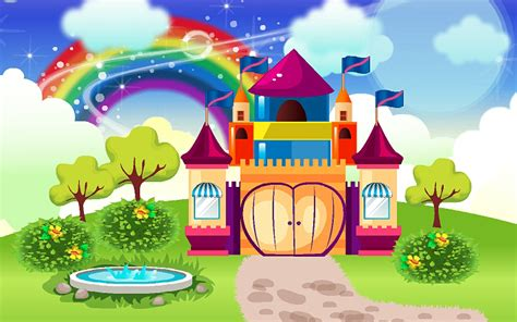 Princess Home Decoration Games princess castle decoration android apps on google play