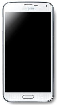 Samsung Galaxy S10 Wiki by Samsung Galaxy S5