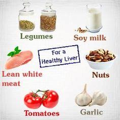 Liver Cleansing Detox Diet Menu by How To Overcome Nutrient Deficiency Through Health