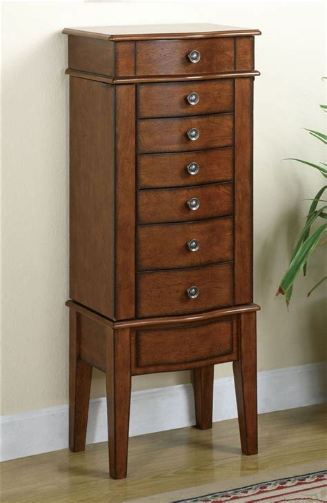 jewelry boxes and armoires jewelry box armoire