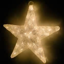 weihnachtsstern mit beleuchtung weihnachtsstern mit led beleuchtung glas pendelleuchte