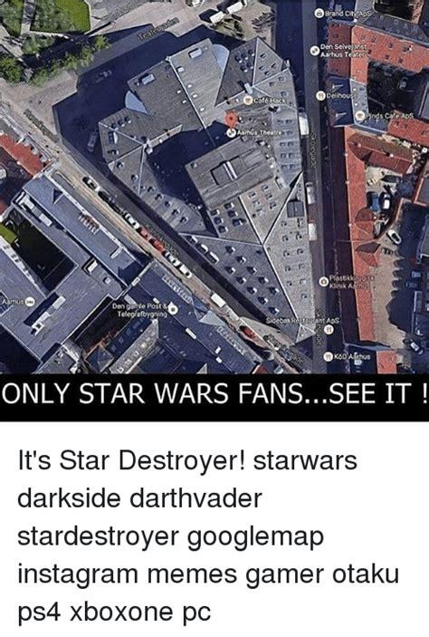 destroyer meme 25 best memes about destroyer destroyer memes