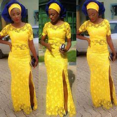 lastest aseobi colours nigerian wedding 8 sizzling hot aso ebi wedding guest