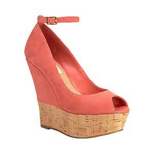 coral color shoes fashion s shoes for the everyday