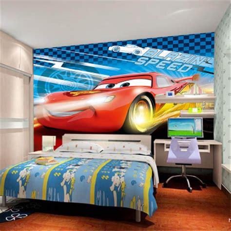 jual wallpaper dinding superhero  lapak giri rahman giri