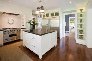 kitchen remodel with island 10 kitchen island ideas for your next kitchen remodel