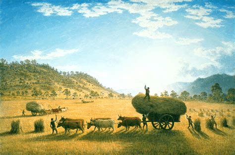 file my harvest home 1835 jpg wikimedia