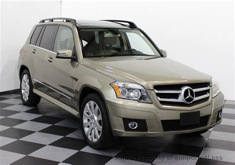 service manual 2010 mercedes benz glk class alternator removal 2010 used mercedes benz glk