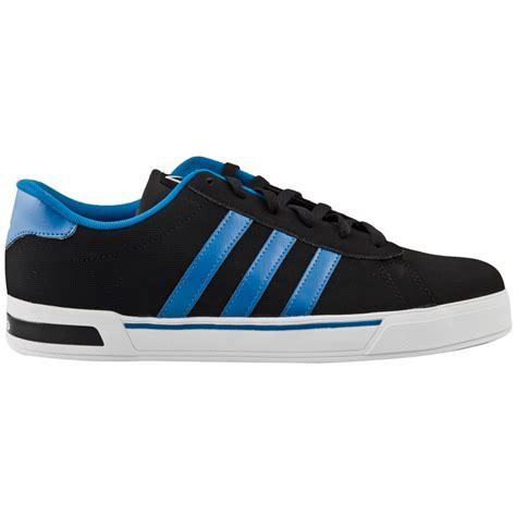 Adidas Neo Vall Nubuck 10 best we