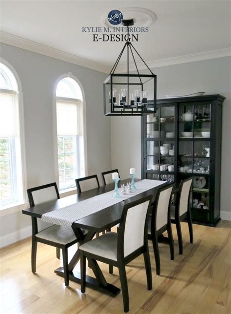 paint colors for facing rooms the best benjamin paint colours for a south facing