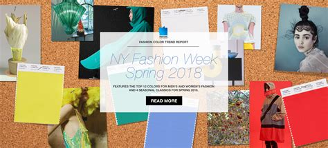 pantone spring fashion 2017 pantone pantone color products and guides for accurate
