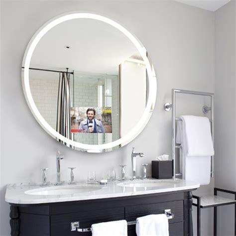 Top 10 Bathroom Lighting Ideas Design Necessities Ylighting Top 10 Bathroom Lighting Ideas Design Necessities Ylighting