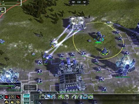 buy supreme commander 2 buy supreme commander forged alliance cd key compare prices