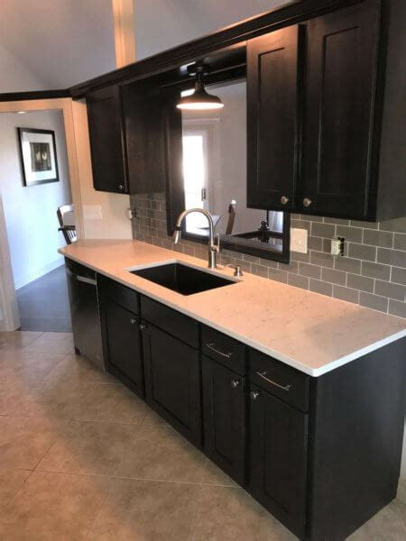 cabinet refacing wichita ks refacing cabinets refacing kitchen cabinets wichita ks