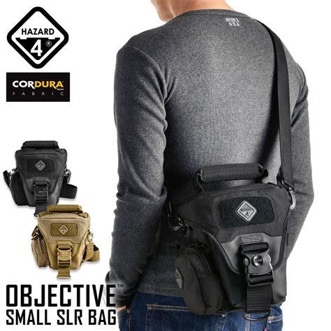 Tas Salempang Tactical Sling Bag Autdoor Shoulder Messenger Bag Import select shop wip rakuten global market hazard4
