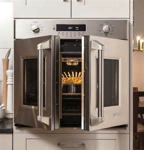 Trends 2016 simple kitchen trends for 2016 pinterest tumblr