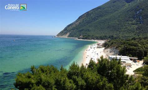porto novo portonovo ancona s seaside resort riviera conero