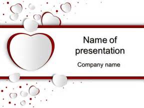 powerpoint templates 2014 free s day powerpoint templates cobra