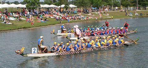 dragon boat festival 2018 myrtle beach the market common myrtle beach events and news