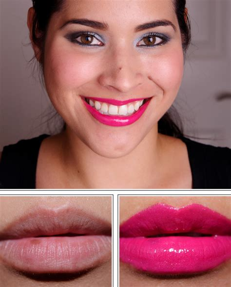 Girl About Town Lipstick | mac girl about town lipglass lipstick nail lacquer