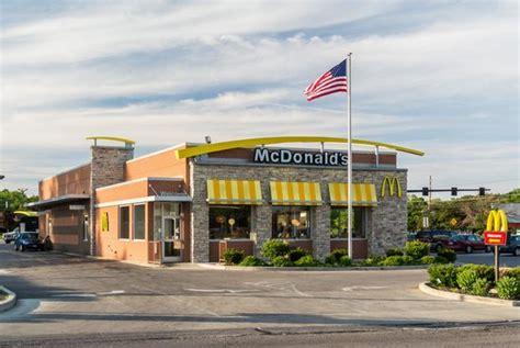Olive Garden Elyria Ohio by I Migliori 10 Ristoranti Vicino A Best Western Inn Elyria