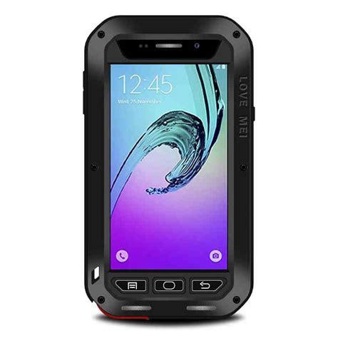 Indoscreen Anti Samsung Galaxy A3 2016 Anti Shock Hikaru popularne samsung galaxy a3 2016 waterproof kupuj tanie samsung galaxy a3 2016 waterproof