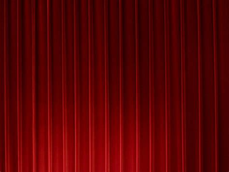 used theater curtains horizon elliptical e5 used market price losing weight on