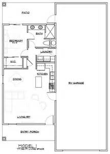 Rv Home Plans 232 Best Small Tiny Houses Images On