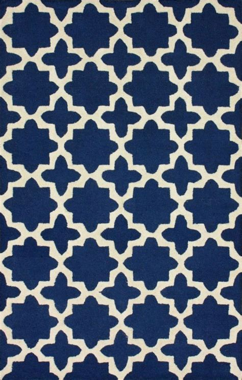 rugs usa sale best 21 rugs usa black friday sale images on home decor