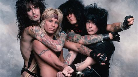 new tattoo motley crue motley crue and alice cooper at jones beach theater