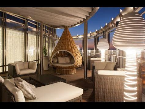 wohnungen werl villa la estancia 4 br penthouse 3603 doovi