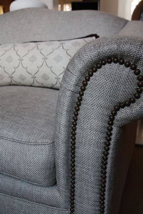 upholstery cushions diy the 25 best sofa reupholstery ideas on pinterest