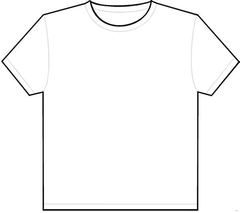 Buy Adobe Illustrator T Shirt Template 56 Off T Shirt Template Ai