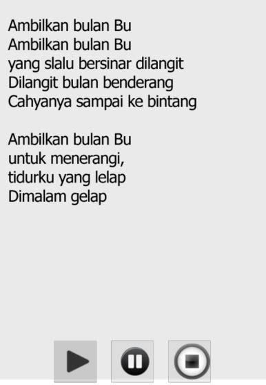 Vcd 12 Lagu Anak Indonesia Vol 01 commmegazone
