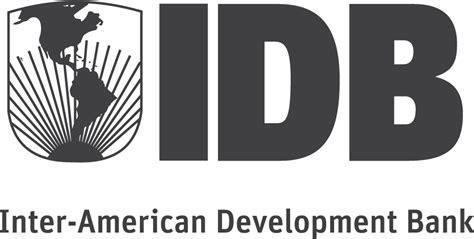 inter american bank of development inter american development bank iadb microinsurance