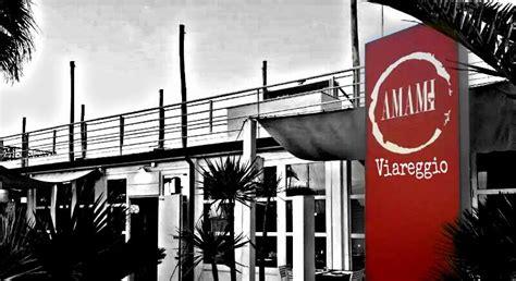 ristorante la terrazza viareggio beautiful ristorante la terrazza viareggio photos idee