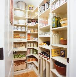 Kitchen Pantry Shelving Ideas Spacious Kitchen Pantry Traditional Kitchen Other