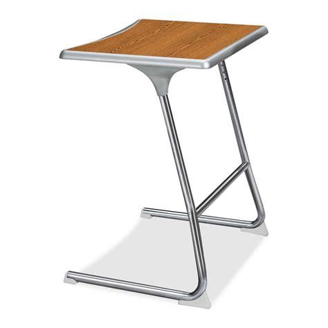 adjustable height desk chair ergonomic writing desk table adjustable height desk