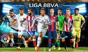 Calendario Liga Mexicana De Futbol 2015 Search Results For Posiciones En La Liga Mexicana De
