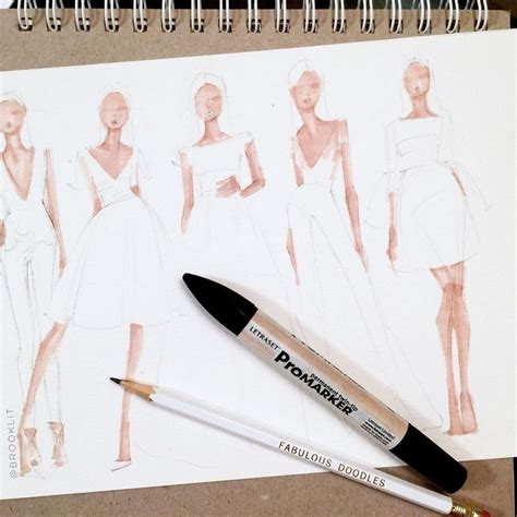 edge design instagram 17 best images about my sketches on pinterest red carpet