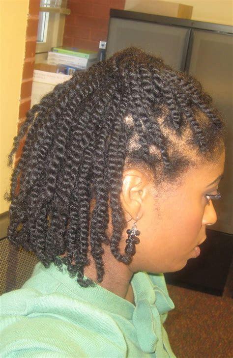 strand twist hairstyles beautiful hairstyles