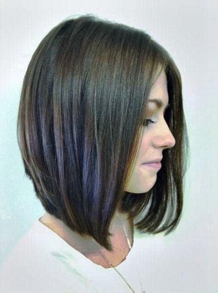 23 angled bob hairstyles trending right right now for 2018 angled hairstyles hairstyles