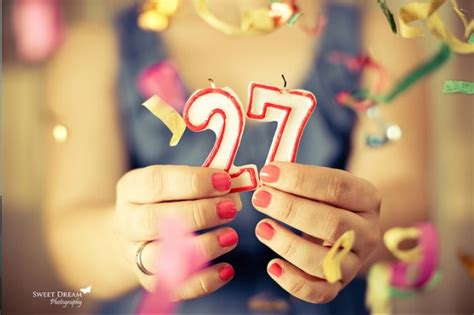 27th Birthday Quotes Happy 27th Birthday Quotes Quotesgram