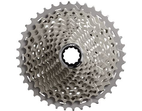 11 speed cassette shimano xt 11 speed cassette cs m8000 11 42t 11 speed shop