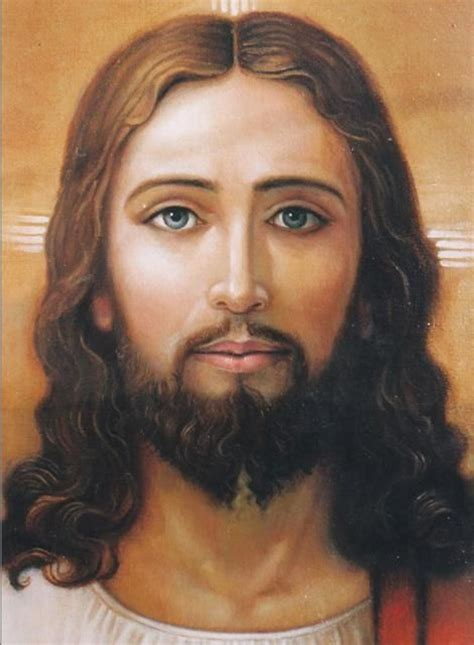 imagenes de jesus jesus 16 best images about dios on pinterest god bless america