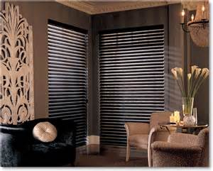 Room Sketch by Hunter Douglas Silhouette Window Shadings In The Matisse