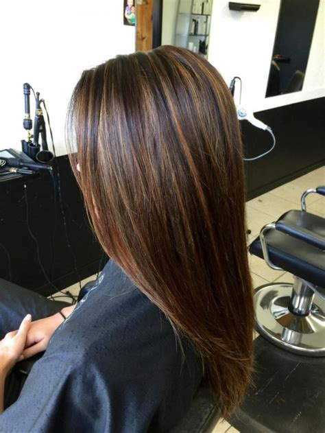 hair color with caramel highlights best 25 brown hair caramel highlights ideas on