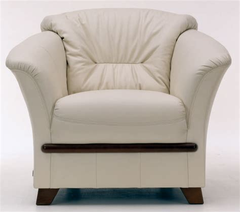 single sofa chairs single 3d model of sofa back including materials 3d