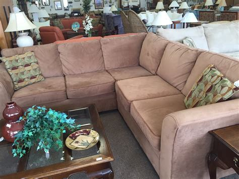 southern home furniture 10 photos furniture shops