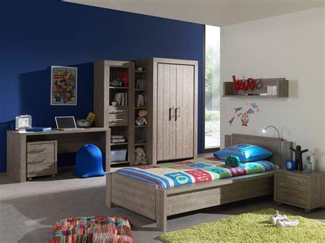 ma chambre enfant lit enfant garcon